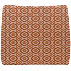 Df Jaitana Seat Cushion by deformigo