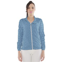 Df Normina Women s Windbreaker by deformigo