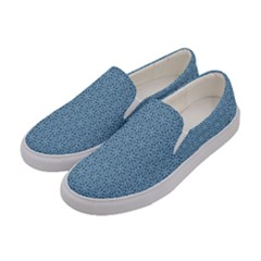 Df Normina Women s Canvas Slip Ons by deformigo