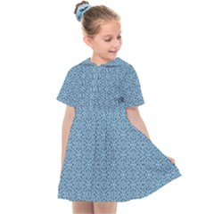 Df Normina Kids  Sailor Dress by deformigo