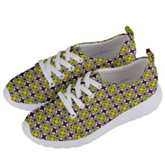 Df Florence Delem Women s Lightweight Sports Shoes by deformigo