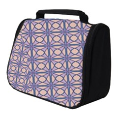 Df Asitane Full Print Travel Pouch (small) by deformigo