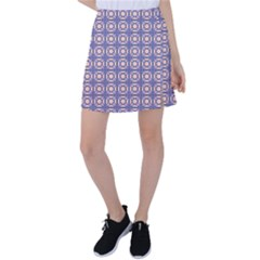 Df Asitane Tennis Skirt