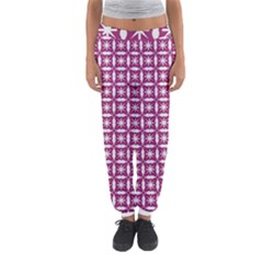 Df Crociere Women s Jogger Sweatpants by deformigo