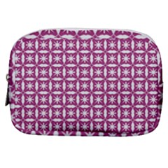 Df Crociere Make Up Pouch (small) by deformigo