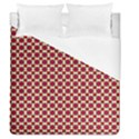 DF Avada Duvet Cover (Queen Size) View1