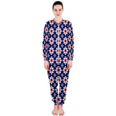 Df Batticalloa Onepiece Jumpsuit (ladies)  by deformigo