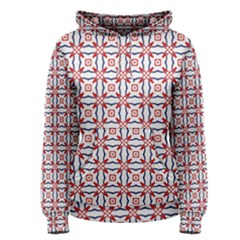 Df Wishing Well Women s Pullover Hoodie by deformigo
