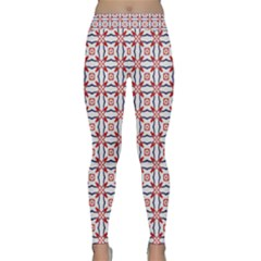 Df Wishing Well Classic Yoga Leggings
