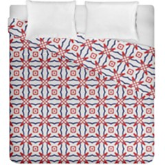 Df Wishing Well Duvet Cover Double Side (king Size)