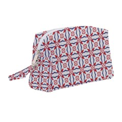 Df Wishing Well Wristlet Pouch Bag (medium)