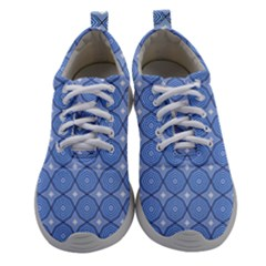 Df Alabaster Women Athletic Shoes by deformigo