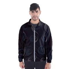 Rounder Iii Men s Windbreaker