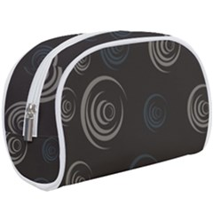 Rounder Iii Makeup Case (large)