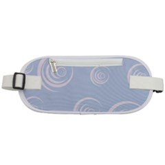 Rounder Vii Rounded Waist Pouch