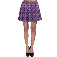 Df Alternia Skater Skirt by deformigo