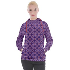 Df Alternia Women s Hooded Pullover by deformigo