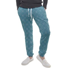 Df Tadeo Di Palma Men s Jogger Sweatpants by deformigo