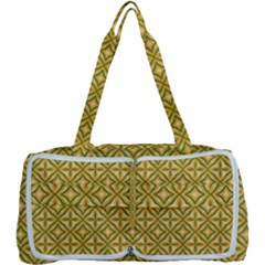 Df Latiya Multi Function Bag by deformigo