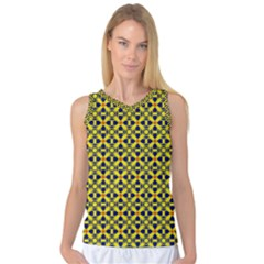 Df Sanhita Manjul Women s Basketball Tank Top by deformigo
