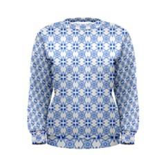 Df Paul Shineter Women s Sweatshirt by deformigo