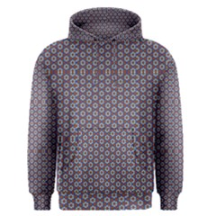 Grappa Men s Core Hoodie by deformigo