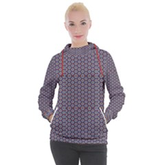 Grappa Women s Hooded Pullover by deformigo