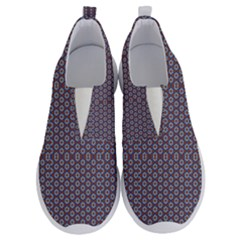 Grappa No Lace Lightweight Shoes by deformigo