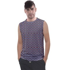 Grappa Men s Regular Tank Top by deformigo