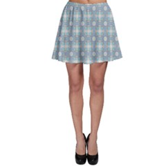 Chiccoli Skater Skirt by deformigo