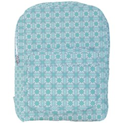 Minto Full Print Backpack by deformigo