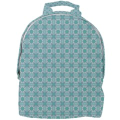 Minto Mini Full Print Backpack by deformigo