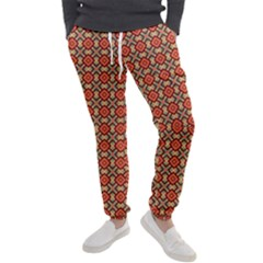 Tinabia Men s Jogger Sweatpants by deformigo