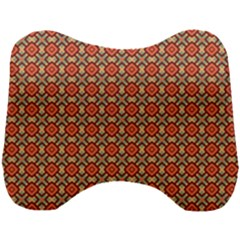 Tinabia Head Support Cushion by deformigo