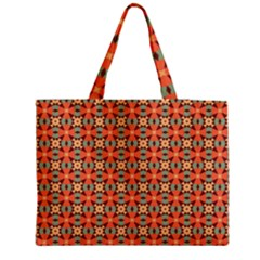 Ursanni Medium Tote Bag by deformigo
