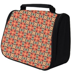 Ursanni Full Print Travel Pouch (big) by deformigo