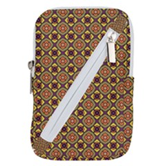 Pitaka Belt Pouch Bag (large) by deformigo