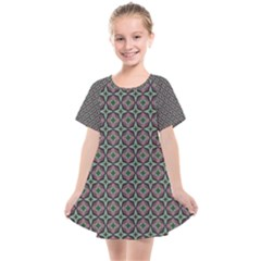 Marigo Kids  Smock Dress by deformigo