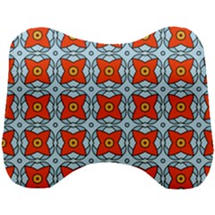 Vico Head Support Cushion by deformigo