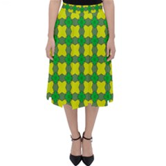 Zembria Classic Midi Skirt by deformigo