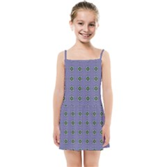 Taffia Kids  Summer Sun Dress by deformigo