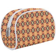 Soneva Makeup Case (large) by deformigo