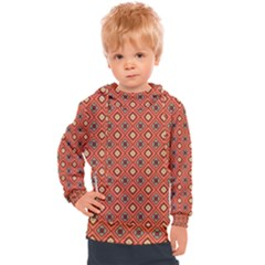 Dragonfly Kids  Hooded Pullover by deformigo