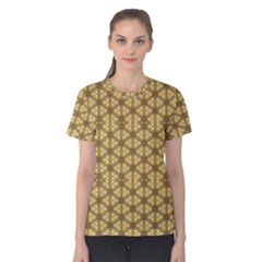 Berenice Women s Cotton Tee