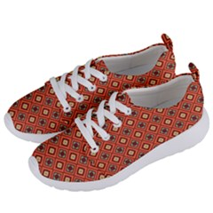 Kadomo Women s Lightweight Sports Shoes by deformigo