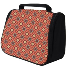 Kadomo Full Print Travel Pouch (big) by deformigo