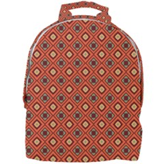 Kadomo Mini Full Print Backpack by deformigo