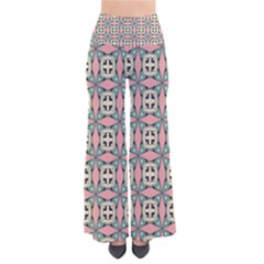 Noronkey So Vintage Palazzo Pants by deformigo