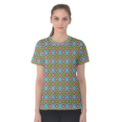 Forio Women s Cotton Tee
