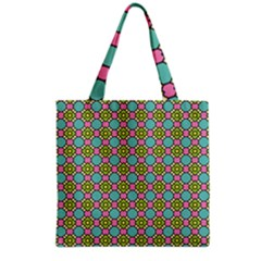 Forio Grocery Tote Bag by deformigo